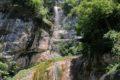 Wodospad Sopot