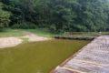 Jezioro Korweskie