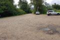 Kołobrzeg – parking