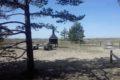 RMK camping Peraküla
