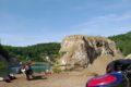Jezioro Rudabanya