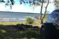 Jezioro Vänern