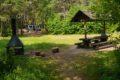 Meiuste campsite RMK