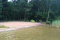 Jezioro Gil