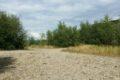 Okolice Janowic
