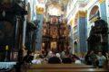 Bazylika w Świętej Lipce