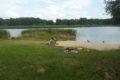 Kolesin – Jezioro Wojnowskie
