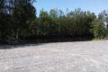 Rezerwat Hiastinhaaran luontopolku