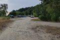Jezioro Dębowa