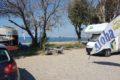 Angelochori-Surfer Beach