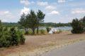 Jezioro Dzibice