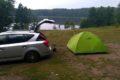 Jezioro Skok