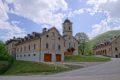 Monastyr św. Ilji w Krupa na Vrbasu