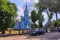 Cerkiew w Werstoku