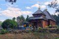 Cerkiew w Sobiatynie