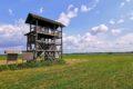Łapy-Szołajdy – wieża widokowa