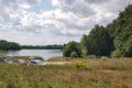 Jezioro Strzyżewskie – plaża