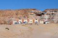 Maroko,Laayoune-Sakia el Hamra