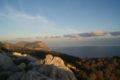 Punkt Widokowy Belvedere di Monte Pellegrino