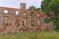 Pałac w Rudnicy