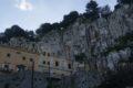 Sanktuarium Świętej Rozalii