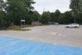 Starogard Gdański – parking