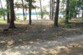 Jezioro Robotno