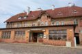 Muzeum tradycji kolejowej Węgorzewo
