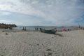 Nomad Beach