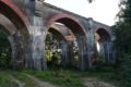 Mosty kolejowe Kiepojcie
