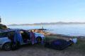 Zadar – plaża