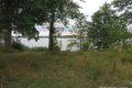 Jezioro Drwęckie,bocznica kolejowa