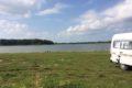 Jezioro Kinkajmskie