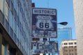 Chicago – początek historycznej drogi 66