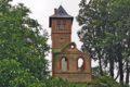 Wieża w Grodziszczu