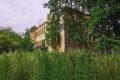 Pałac w Skale