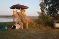 Lednické rybníky – Ornitologická pozorovatelna