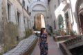 SPOLETO miasteczko we Włoszech