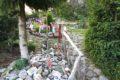 Klimczok Ogród z kamieniami
