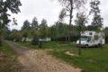 Bałtów – miejsce dla kamperów