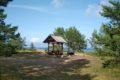 RMK Hirmuste campsite