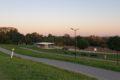 Park Biegowy Marcinka