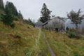 Kjeasen – Norwegia