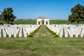 Serre Road Cementary no2
