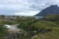 Sund i Lofoten