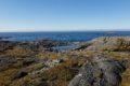 Golta – wyspa, Norwegia