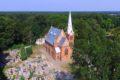 Kościół w Modle