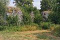 Zamek w Radłówce