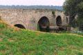 Kamienny Most na Bobrze w Lwówku Śląskim