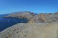Madera, Półwysep Św. Wawrzyńca